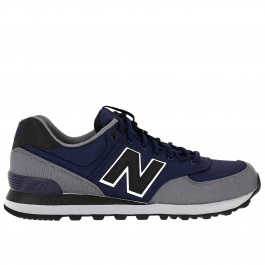 Baskets New Balance ML574PTE