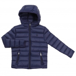 Veste Polo Ralph Lauren Kid