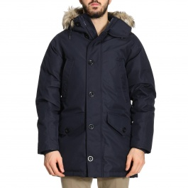 Cappotto Polo Ralph Lauren 710671866