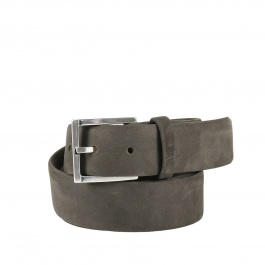 Belt Orciani U07550 LONG BEACH