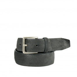 Belt Orciani U07664 CLOUDY