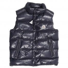 Giacca Moncler 43328-05