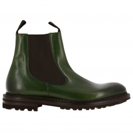 Stiefeletten GREEN GEORGE 2014