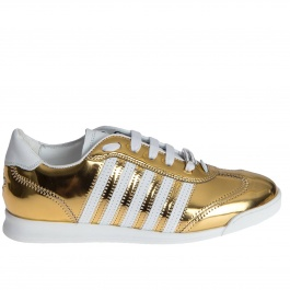 Sneakers Dsquared2 W17K502 1325