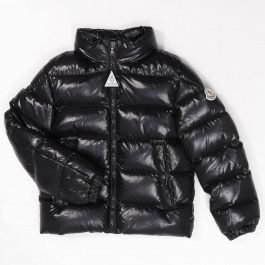 Giacca Moncler 41851-05