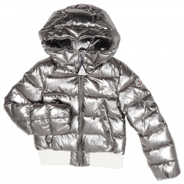 Giacca Moncler 45344-05