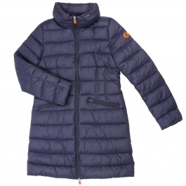 Manteau Save The Duck J4390G GIGA5