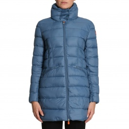Cappotto Save The Duck D4390W GIGA5