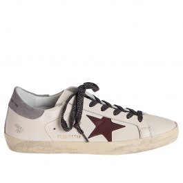 Sneakers GOLDEN GOOSE G31WS590 31PW
