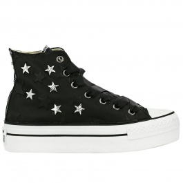 Zapatillas Converse Limited Edition 559058C