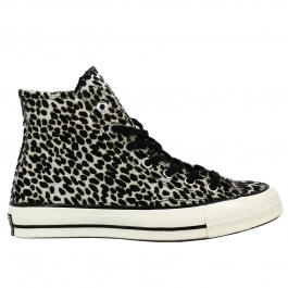 Zapatillas Converse Limited Edition 157621C