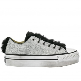 Zapatillas Converse Limited Edition 559066C