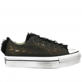 Zapatillas Converse Limited Edition 559065C