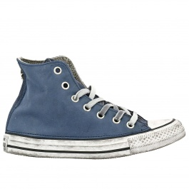 Zapatillas Converse Limited Edition 159052C