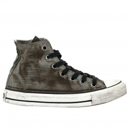 Zapatillas Converse Limited Edition 158570C