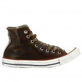 Zapatillas Converse Limited Edition 159053C