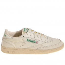 Sneakers Reebok BS8242 CLUB