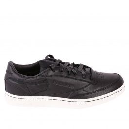 Sneakers Reebok BS6208 CLUB