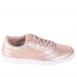 Sneakers REEBOK BS7899 CLUB