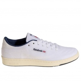 Sneakers Reebok BS5270 CLUB