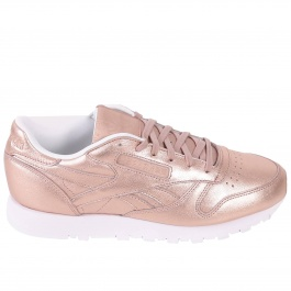 Sneakers Reebok BS7897 CL