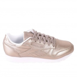 Sneakers REEBOK BS7898 CL