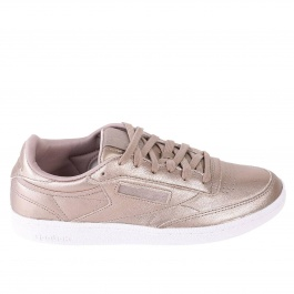 Sneakers Reebok BS7901 CLUB