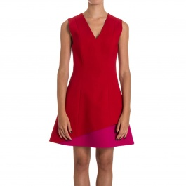 Dress Fausto Puglisi FPD5138 PF0190C