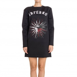 Dress Fausto Puglisi FPD7028 PF0086