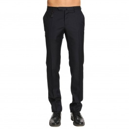 Pantalon Incotex 1AT030 1236E
