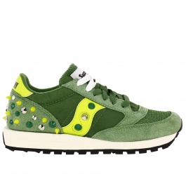 Baskets Saucony 60368