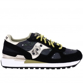 Sneakers SAUCONY SHADOW SMU