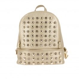 Backpack Mia Bag 17424CR