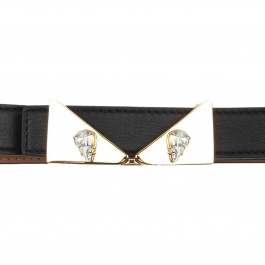 Belt Fendi 8C0560 5RX