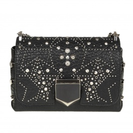 Mini bag Jimmy Choo LOCKETT PETITE