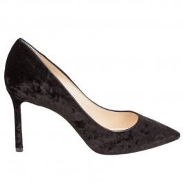 Pumps Jimmy Choo ROMY 85 RDV