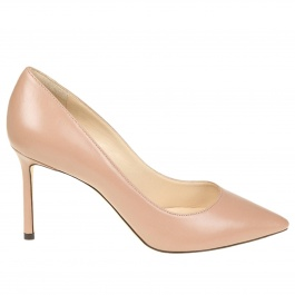 Escarpins Jimmy Choo ROMY 85 KID