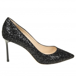 Pumps Jimmy Choo ROMY 85 CGF