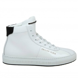 Sneakers Philipp Plein MSC0737