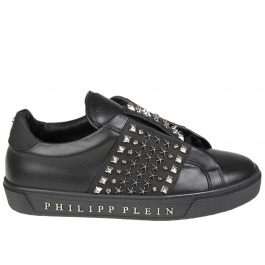 Sneakers Philipp Plein MSC0584