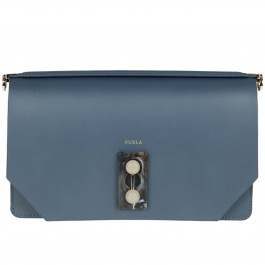 Mini sac à main Furla 907343