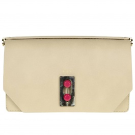 Mini sac à main Furla 907342