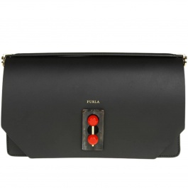 Mini sac à main Furla 907346