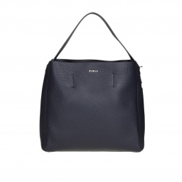 Shoulder bag Furla 869067