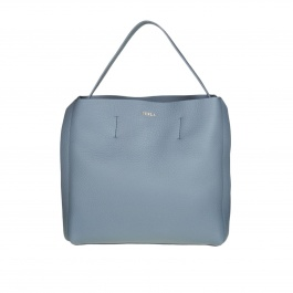 Shoulder bag Furla 902971