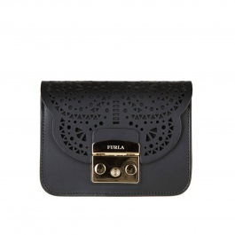 Mini sac à main Furla 903998