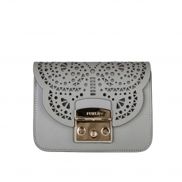 Mini sac à main Furla 903995