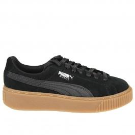 Puma. Sneakers Women ...