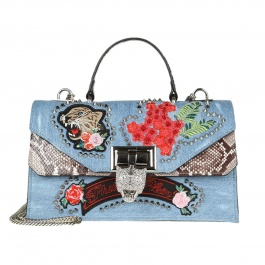Bolso mini Philipp Plein