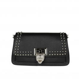 Mini bag Philipp Plein